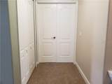 11737 Crestridge Loop - Photo 34