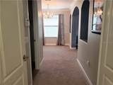 11737 Crestridge Loop - Photo 35