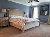 11737 Crestridge Loop - Photo 36