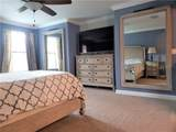 11737 Crestridge Loop - Photo 37