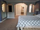 11737 Crestridge Loop - Photo 38
