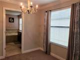 11737 Crestridge Loop - Photo 39