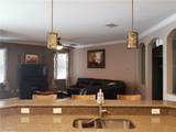 11737 Crestridge Loop - Photo 4