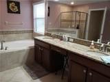 11737 Crestridge Loop - Photo 40