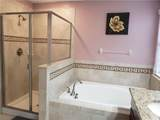 11737 Crestridge Loop - Photo 41
