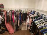 11737 Crestridge Loop - Photo 42