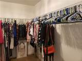 11737 Crestridge Loop - Photo 43