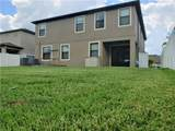 11737 Crestridge Loop - Photo 44
