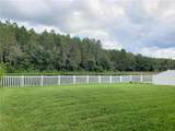 11737 Crestridge Loop - Photo 45
