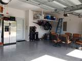 11737 Crestridge Loop - Photo 46