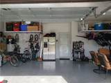 11737 Crestridge Loop - Photo 47