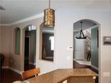 11737 Crestridge Loop - Photo 5