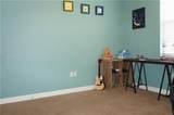 11737 Crestridge Loop - Photo 7