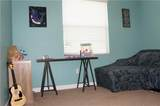 11737 Crestridge Loop - Photo 8