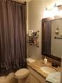 11737 Crestridge Loop - Photo 9