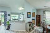 10244 Buncombe Way - Photo 24