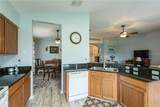 10244 Buncombe Way - Photo 26