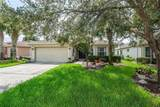 10244 Buncombe Way - Photo 4