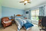 10244 Buncombe Way - Photo 9