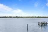 4717 Dolphin Cay Lane - Photo 13