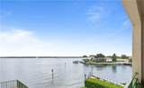 4717 Dolphin Cay Lane - Photo 4