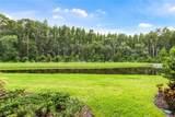 8716 Terracina Lake Drive - Photo 27