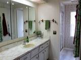 1 Royal Palm Circle - Photo 10