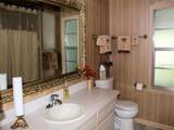 1 Royal Palm Circle - Photo 12
