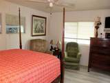 1 Royal Palm Circle - Photo 9