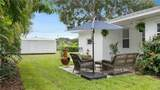 6671 Poinsettia Avenue - Photo 41