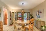 8645 Oakdale Road - Photo 12