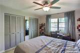 8645 Oakdale Road - Photo 18