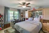 8645 Oakdale Road - Photo 19
