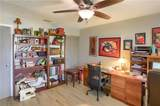 8645 Oakdale Road - Photo 21