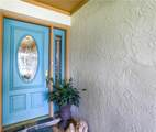 8645 Oakdale Road - Photo 3