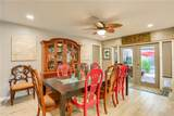 8645 Oakdale Road - Photo 8