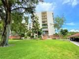 2699 Seville Boulevard - Photo 2