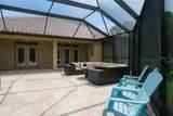 372 Coco Plum Court - Photo 56