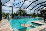 372 Coco Plum Court - Photo 62