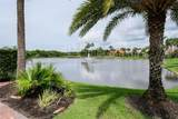 372 Coco Plum Court - Photo 69