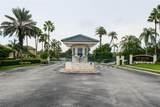372 Coco Plum Court - Photo 79