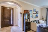 372 Coco Plum Court - Photo 8