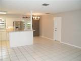 1577 Havana Drive - Photo 4