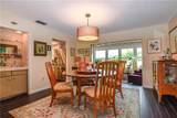 9099 Pinehurst Drive - Photo 10