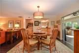 9099 Pinehurst Drive - Photo 11