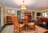 9099 Pinehurst Drive - Photo 12