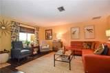 9099 Pinehurst Drive - Photo 13