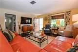 9099 Pinehurst Drive - Photo 14