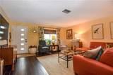 9099 Pinehurst Drive - Photo 15