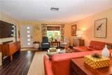 9099 Pinehurst Drive - Photo 16
